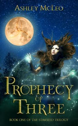 Ebook_1600x2560_Prophecy_of_three