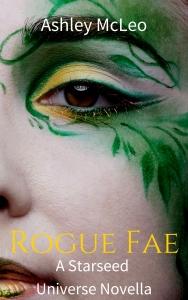 RogueFae